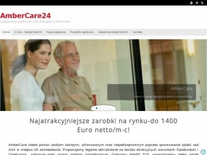 www.ambercare24.pl